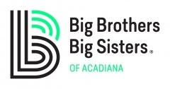 Big Brothers Big Sisters of Acadiana