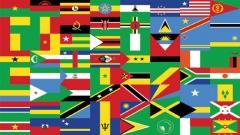 Caribbean Life TV Network