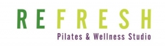 Orthopedic Physical Therapy & Refresh Pilates