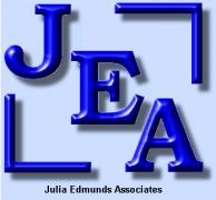 Julia Edmunds Associates, Inc,