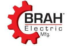 Brah Electric