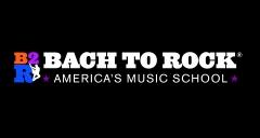 Bach To Rock Nanuet