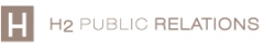 H2 Public Relations