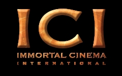 IMMORTAL CINEMA