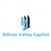 Silicon Valley Capital