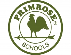 Primrose School of Round Rock North