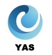 YAS Education Technology