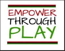 Empowerthroughplay@gmail.com