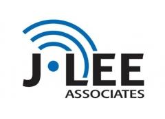 J Lee Associates