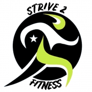 strive 2 fitness