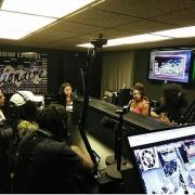 Bellionaire Studios