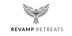 Revamp Retreats