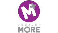 Project MORE Foundation