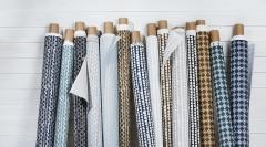 Caroline Cecil Textiles