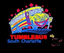 TUMBLEBUS South Charlotte