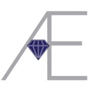 Ace Exclusive Enterprises