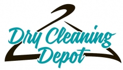 Dry Cleaning Depot