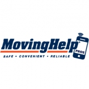 Moving Help Pros