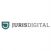 Juris Digital