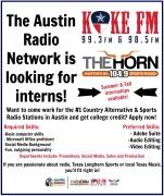 Austin Radio Network