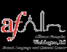 Alliance Française Washington DC