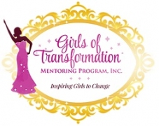 Girls of Transformation Mentoring Program, Inc.