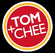 Tom + Chee Kennesaw