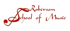 Roberson School of Music