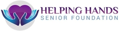 Helping Hands Senior Foundation