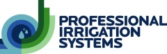 Professional Irrigation Systems