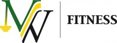 Move Well Fitness, LLC.