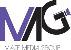 MACE Media Group