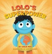 www.lologlobal.com