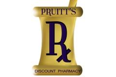 Pruitt's Discount Pharmacy, LLC