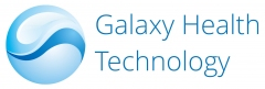 Galaxy Health Technology