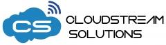 Cloudstream Solutions, Inc.