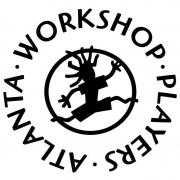 Atlanta Workshop Players