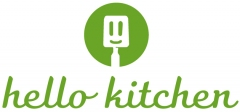 Hello Kitchen