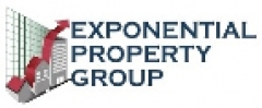 Exponential Property Group