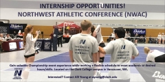 Northwest Athletic Conference (NWAC)