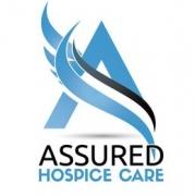 Assured Hospice Care