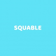 Squable LLC