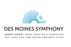 Des Moines Symphony and Academy