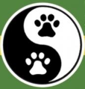 Holistic Pet Vet Clinic