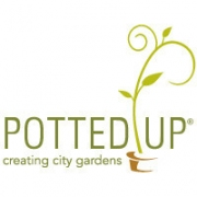 Potted Up, Inc.
