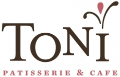 Toni Patisserie and Cafe