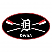 Detroit Waterfront Rowing Association, DWRA