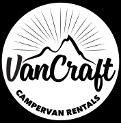 VANCRAFT LLC