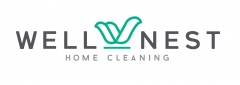 WellNest Home Cleaning
