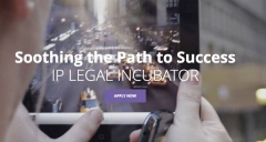 ArtWorks Legal Incubator